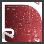 Drop Two