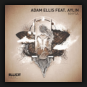 Adam Ellis feat. Aylin - Mhysa