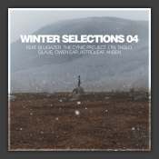 Winter Selections 04