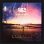 Sound Quelle feat. Brandon Mignacca - Ethereal
