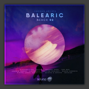 Balearic Beach 02
