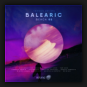 Various Artists - Balearic Beach 02