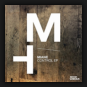 Miane - Control EP