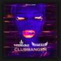 Arzadous & Invictuz - Clubbanger