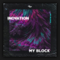 iNovation - My Block
