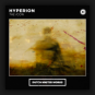 Hyperion - The Icon