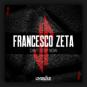 Francesco Zeta - Can't Stop Now