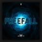 Ncrypta - Freefall