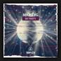 MickeyG - My Party