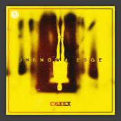 Unknown Edge