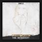 D-Verze & Infirium feat. Els - The Introvert