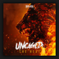 Uncaged - The Heat
