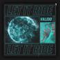 Valido - Let It Ride