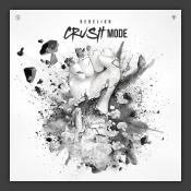 Crushmode