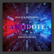 Antidote (Kronos Remix)