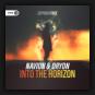 Navion & Oryon - Into The Horizon