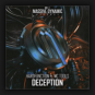 Hardfunction feat. MC Tools - Deception