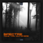 Spectre - Take You Anywhere