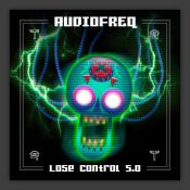 Lose Control 5.0