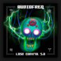 Audiofreq - Lose Control 5.0