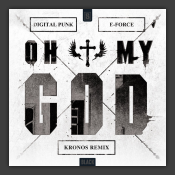 My God (Kronos Remix)