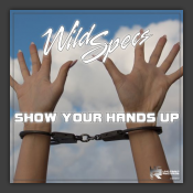 Show Your Hands Up