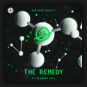 Sub Zero Project feat. Diandra Faye - The Remedy