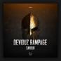 Deviouz Rampage - Saviour