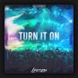 Limitless - Turn It On