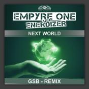 Next World (GSB Remix)