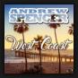 Andrew Spencer - West Coast