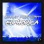 Danny Fervent - Euphorica