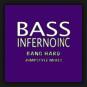 Bass Inferno Inc. - Bang Hard (Jumpstyle Mixes)