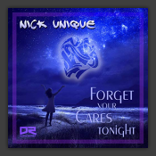 Forget Your Cares Tonight