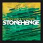 Nick Skitz & Ste Ingham - Stonehenge