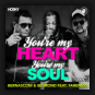 Bernasconi & Belmond feat. Farenizzi - You're My Heart, You're My Soul