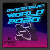 Dancerave World 2020