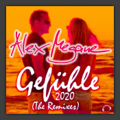 Gefühle (The Remixes)