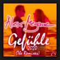 Alex Megane - Gefühle (The Remixes)