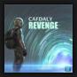 Cafdaly - Revenge