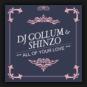 DJ Gollum & Shinzo - All Of Your Love