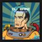 DJ Erre - Renegade