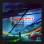 Namara - RollerCoaster Revolution