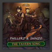 The Tavern Song