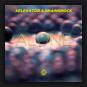Xelerator & BrainShock - Alone