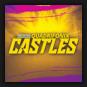 Quadrifonix - Castles