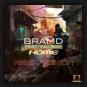 Bramd & Vau Boy - Home