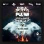 Nova Scotia & DJ Pulse feat. Donna Marie - Angels (The Remixes)