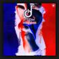 FSDW - To France
