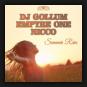 DJ Gollum x Empyre One x Nicco - Summer Rain